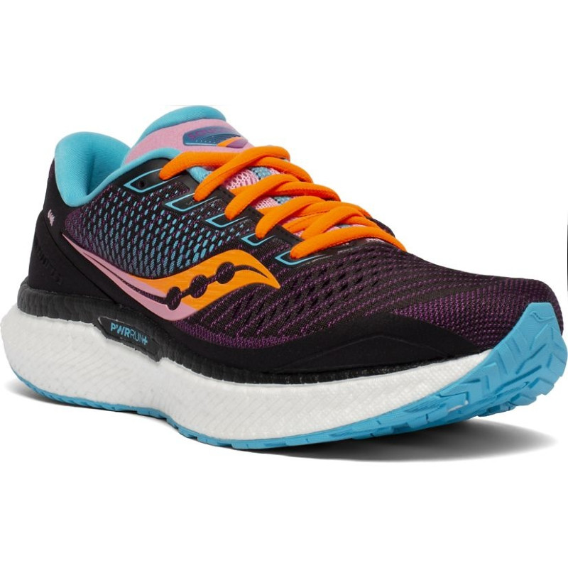 saucony triumph 18 for women